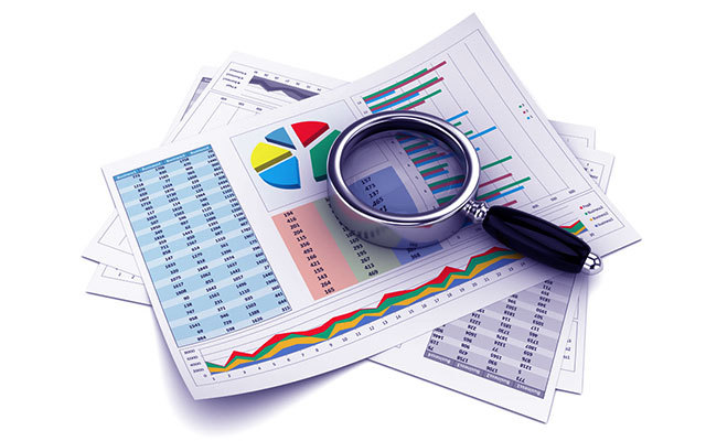 商业保理资产证券化研讨会