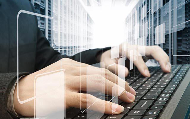 知识产权电子数据证据的司法适用专题研讨会