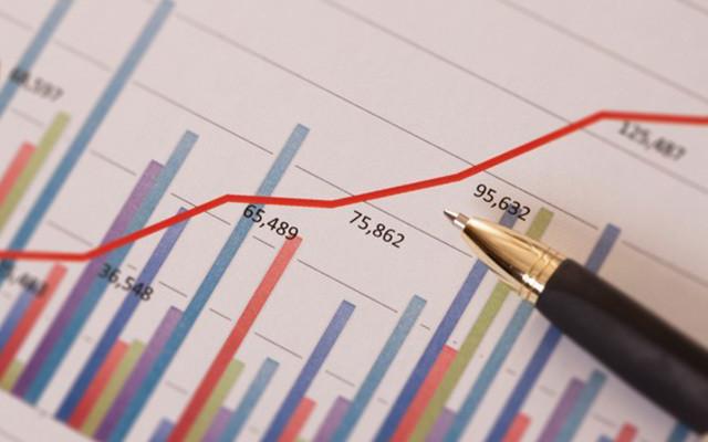 《运筹帷幄 决胜千里--2016年经济形势走势分析与企业应对策略》论坛