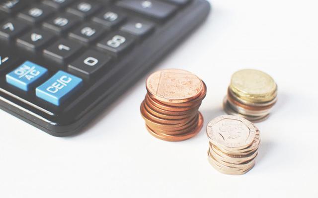 附加税、车船税实务操作与常见纳税问题分析