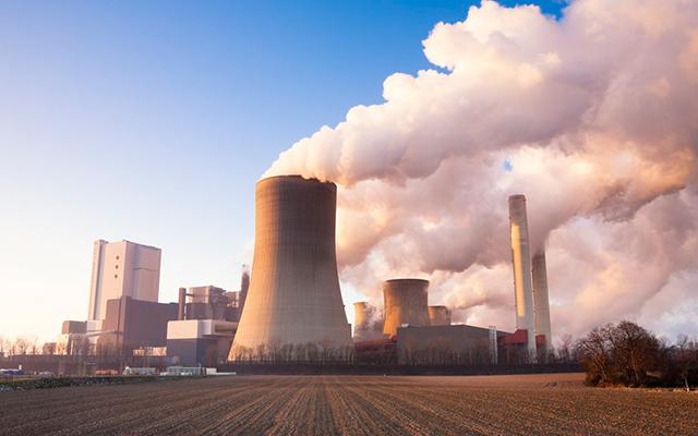工业有机废气(VOCs)污染治理技术及设备应用研讨会