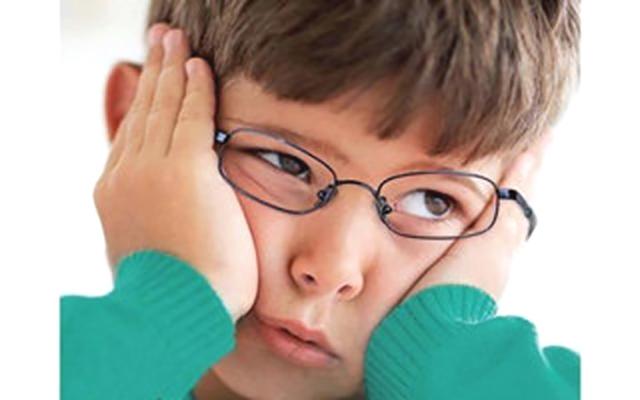 河北省儿童眼病防治研讨会