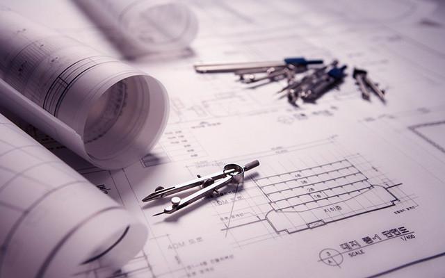 全国机械职业教育教学指导委员会工业工程与管理专业指导委员会工作会议