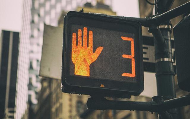 道路工程交通设施设计新技术暨《城市道路交通标志和标线设置规范》解析交流会