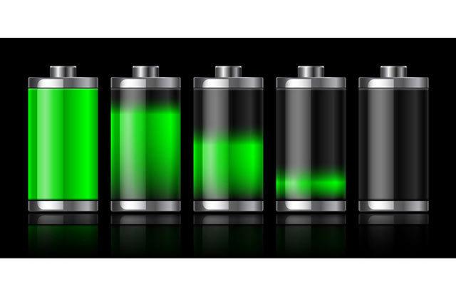 电池行业智能制造研讨会