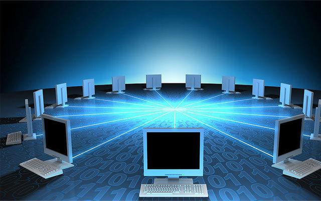 火热创业课程报名 | 和邻里共成长「万物户联的社区互联网平台」