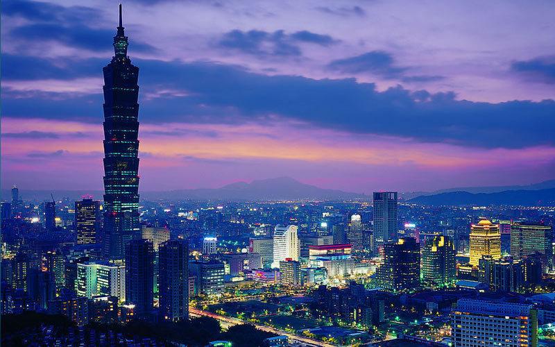 【重庆】2015房企税收新政盘点与汇算清缴热点难点关键问题培训