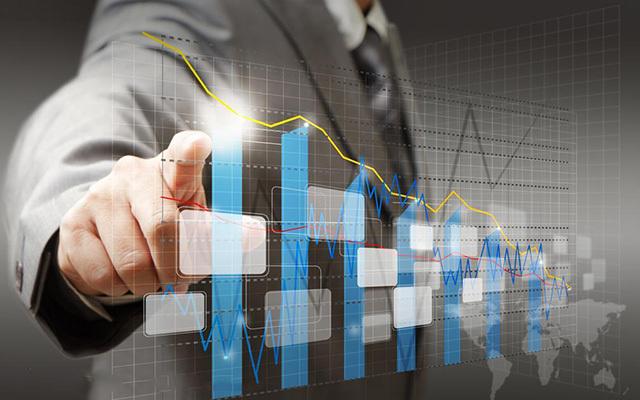 江苏省数量经济与管理科学学会2015年会