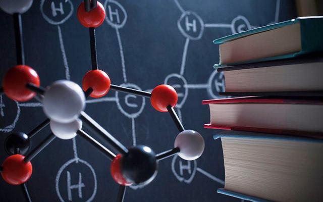 2015年度江苏省教育学会化学教学专业委员会学术年会