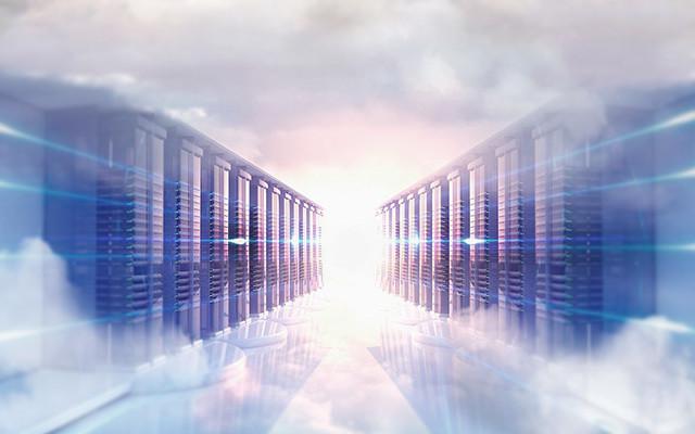 第十届ACM国际物联网与云计算学术研讨会