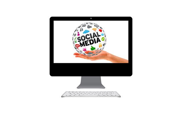 媒体训练营2015年度峰会