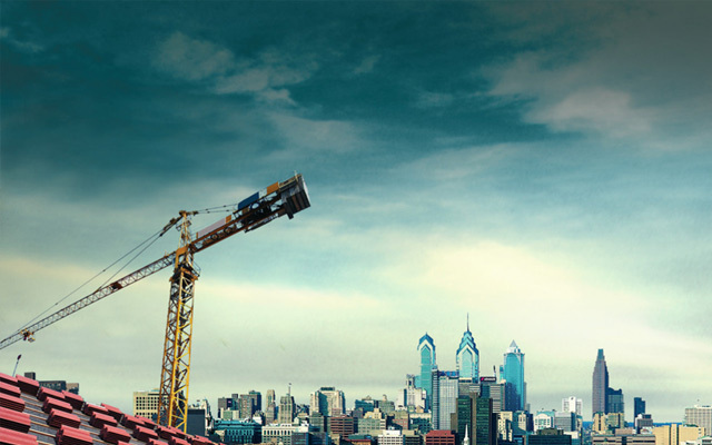 【海口】新城新区土地一级开发中PPP的应用与最新土地与房屋征收补偿培训