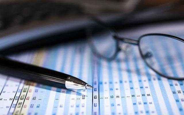 上海财经大学财务金融系列讲座--投资项目分析与决策