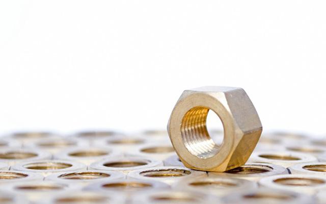 全国再生金属行业科技创新能力建设交流会