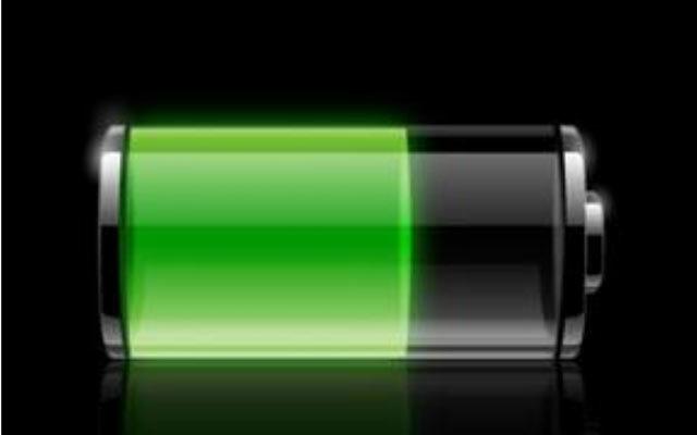 便携式电子产品用锂离子电池中国市场准入要求研讨会