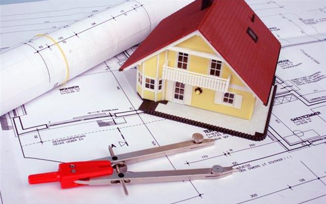 全国建筑业AAA级信用企业暨中国建筑业双百强企业发布会