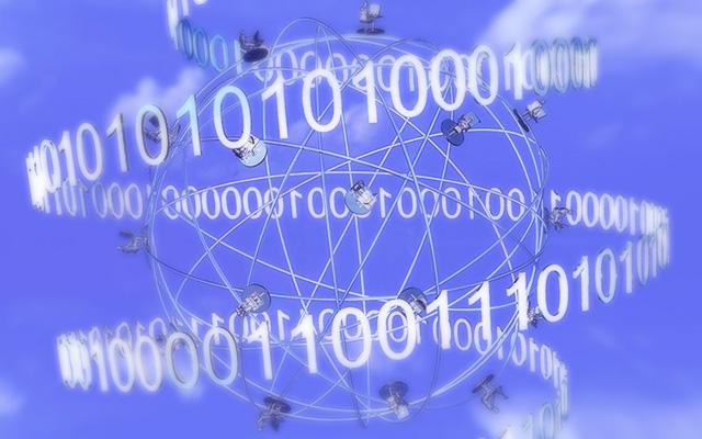 中山大学先进计算与互联网研讨会