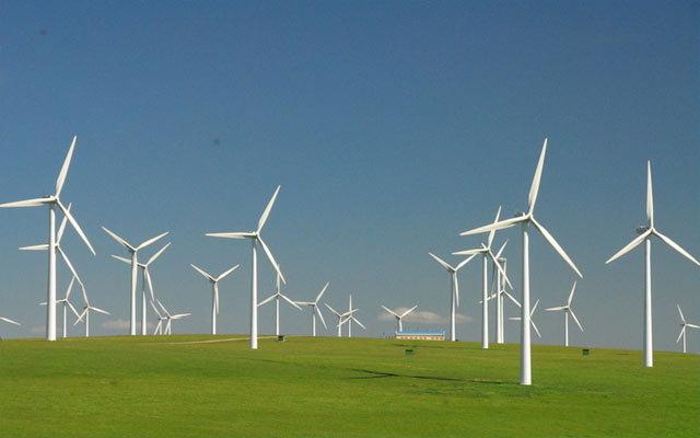 中国海上风电发展国际峰会