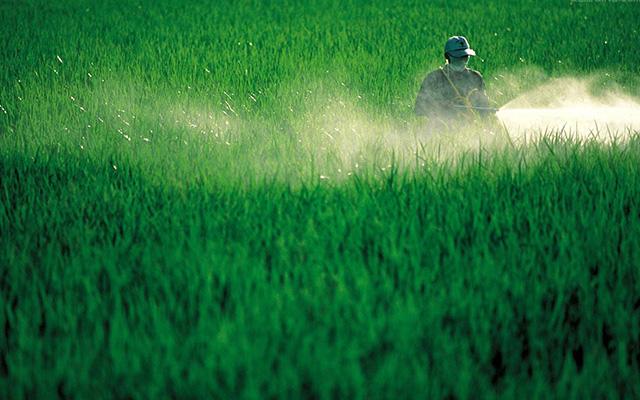 农机化技术推广工作制度建设研讨会