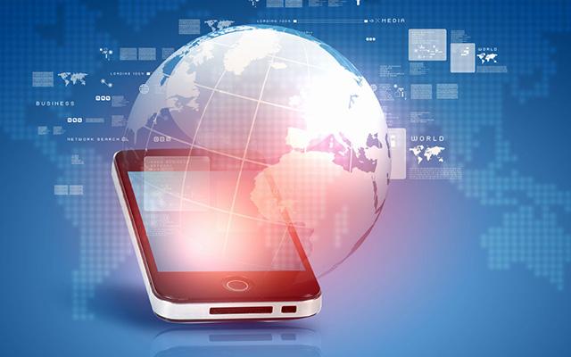 面向移动通信的射频前端技术及产业发展高层论坛
