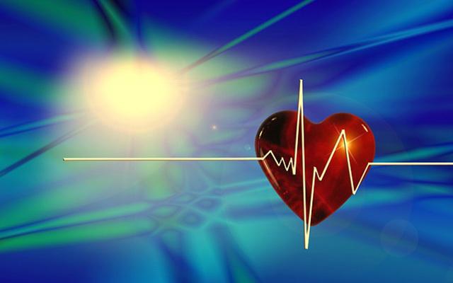 2015首届中原心脏预防和康复大会