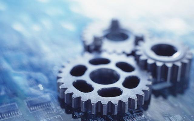 工业4.0与精益总裁