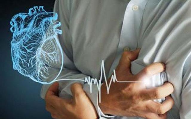 第七批全国胸痛中心认证培训会