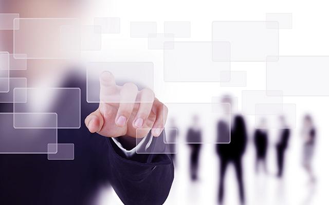 IT高管会2015年上海环球年会:互联网+转型