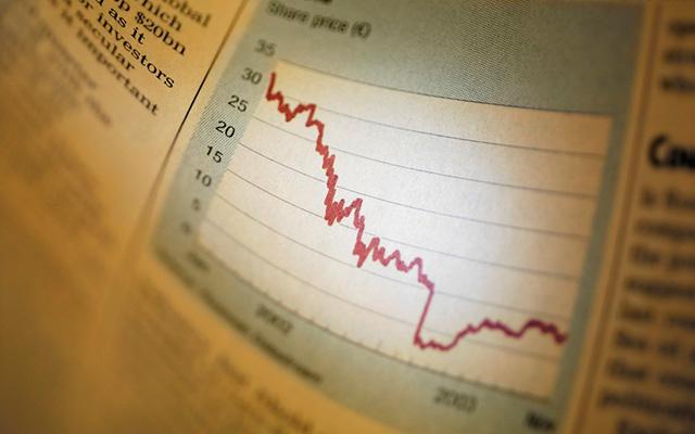 投资理财分析会