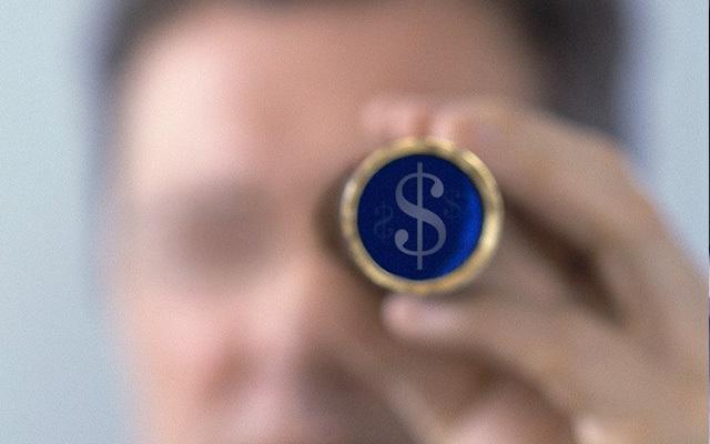 创业投资与融资上市实战班