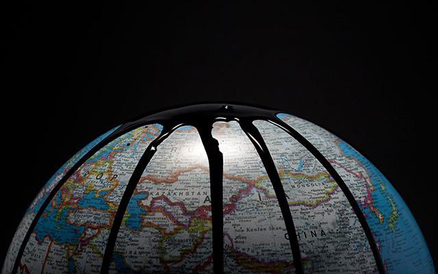 黑金的世界,迟来的王者——长江期货原油期货产品推介会