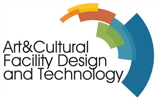 2016第四届亚洲艺术文化设施设计与技术高峰论坛暨展览-中国站