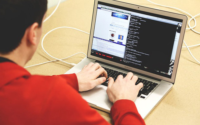 """高等学校计算机类专业""""卓越工程师教育培养计划"""" 研讨会"""