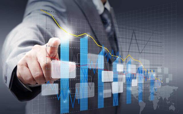 宏观经济与金融市场
