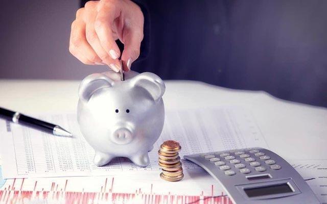 财务管理创新与发展专家论坛
