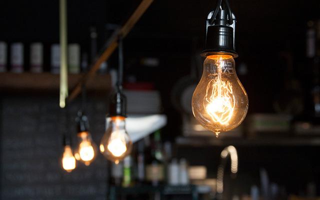 电力行业减排技术需求及转让商业案例培训及研讨会