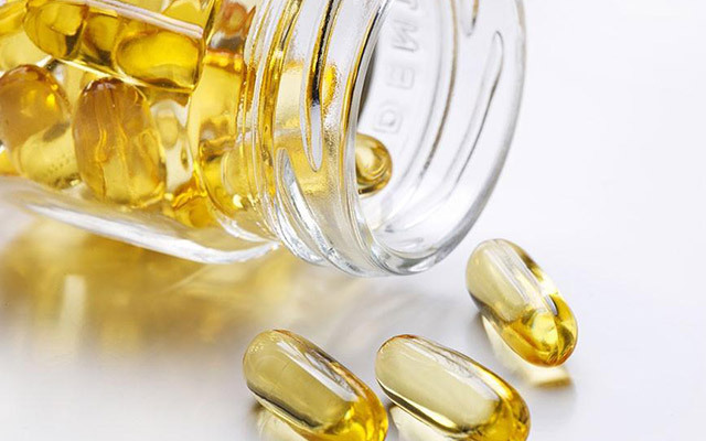 河南处方药市场2016年营销突破高峰论坛与产品资源招商对接会
