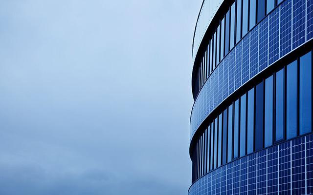 全国建筑物鉴定与加固改造第十三届学术交流会