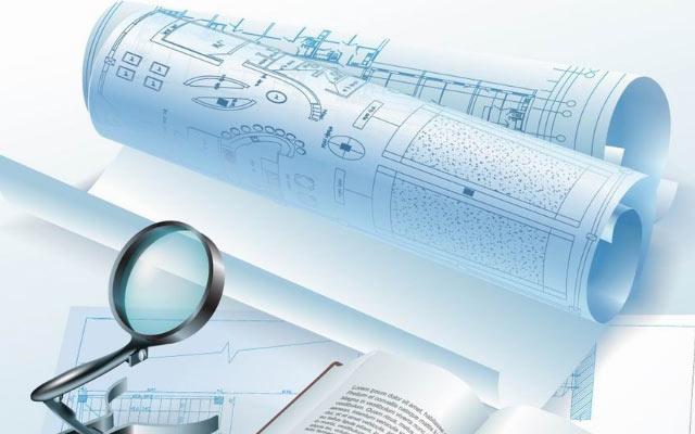 第三届全国结构工程学科建设研讨会