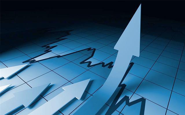 投融资创新与互联网金融生态圈建设年度论坛