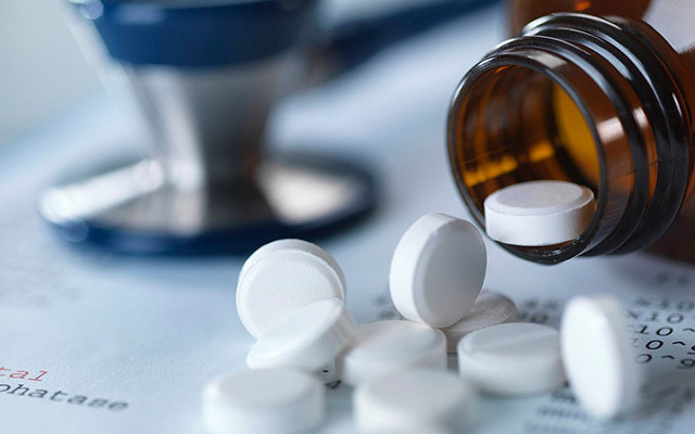 """""""医药物流中心运营规划与技术、效率提升""""沙龙"""