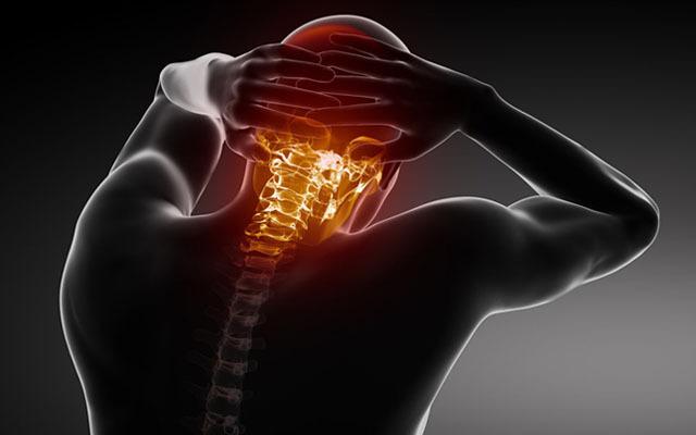广州陈忠和脊柱相关疾病的手法治疗临床应用研修班