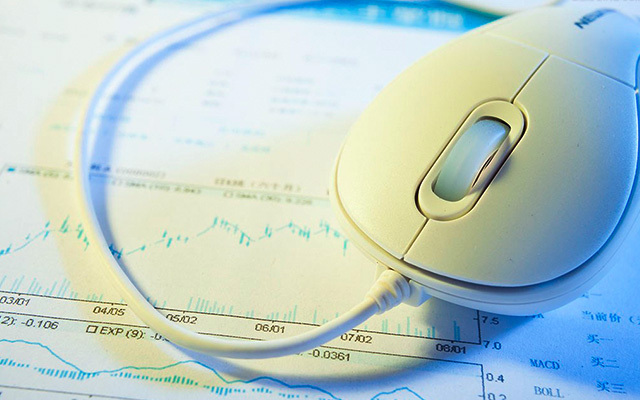 Optimizing the Invoicing Process in China