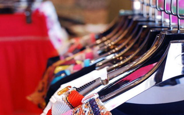 Sharing the Love - How PAKT can Disrupt the Fashion Industry