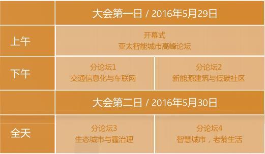 """2016京交会""""国际城市智能化技术与服务大会"""""""