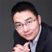 37手游总裁徐志高照片