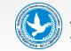 上海医疗器械行业协会植入介入器材专业委员会