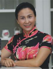 珠海容闳国际幼稚园董事长兼园长李毅
