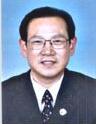 中国物流与采购联合会副会长崔忠付