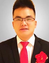 投融资股权众筹设计顾问叶荣祖照片